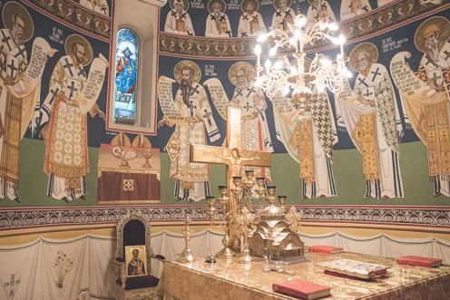 pictura-sf-altar-88