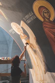 pictura-sf-altar-9