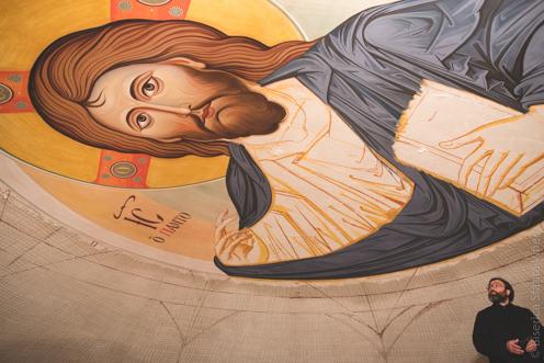 151113-pictura-pantocrator-1