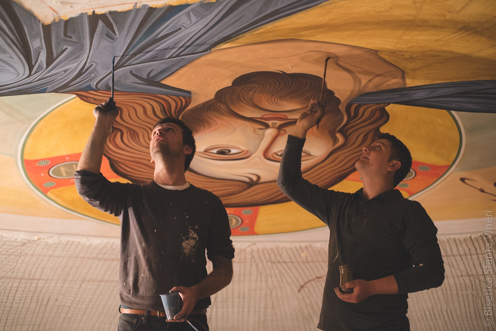 151113-pictura-pantocrator-17