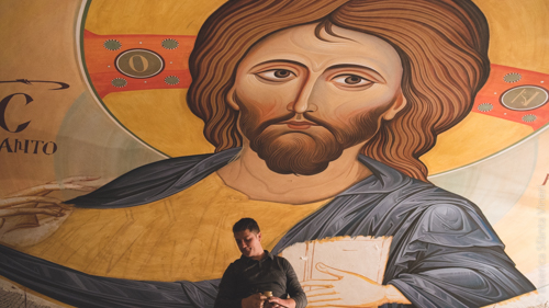 151113-pictura-pantocrator-19