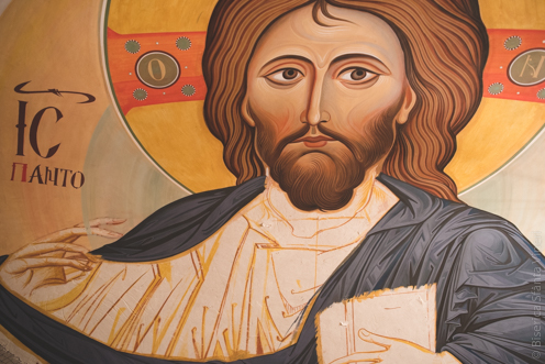 151113-pictura-pantocrator-2