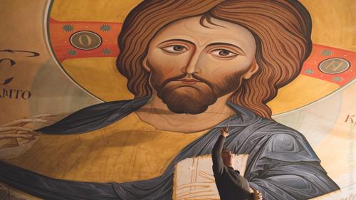 151113-pictura-pantocrator-20
