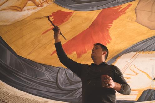 151113-pictura-pantocrator-26