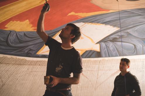 151113-pictura-pantocrator-29