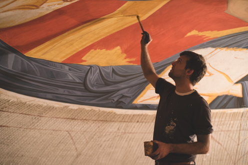 151113-pictura-pantocrator-30