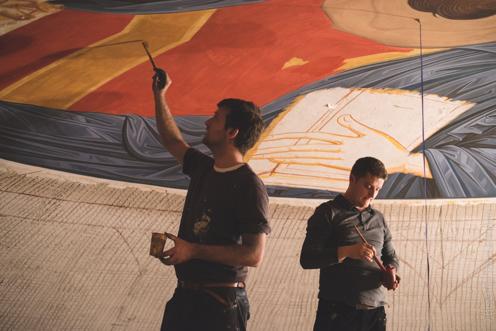 151113-pictura-pantocrator-31