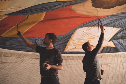 151113-pictura-pantocrator-32