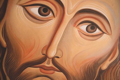 151113-pictura-pantocrator-4