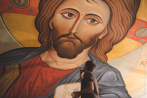 151113-pictura-pantocrator-40