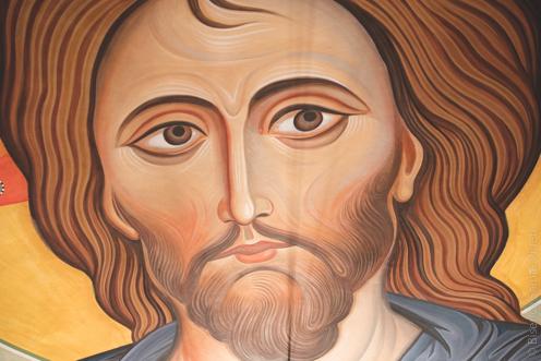 151120-pictura-maica-domnului-14