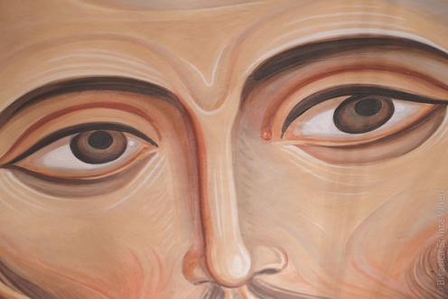151120-pictura-maica-domnului-15