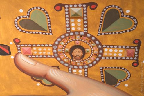 151120-pictura-maica-domnului-16