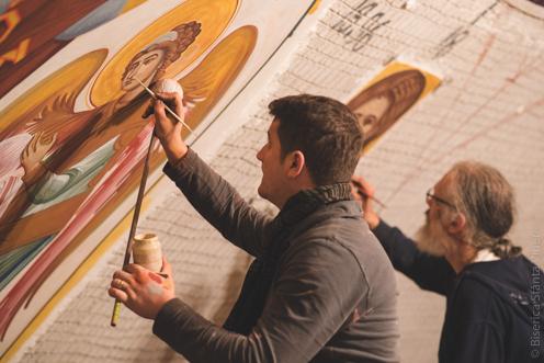 151120-pictura-maica-domnului-30