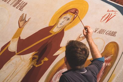 151120-pictura-maica-domnului-9