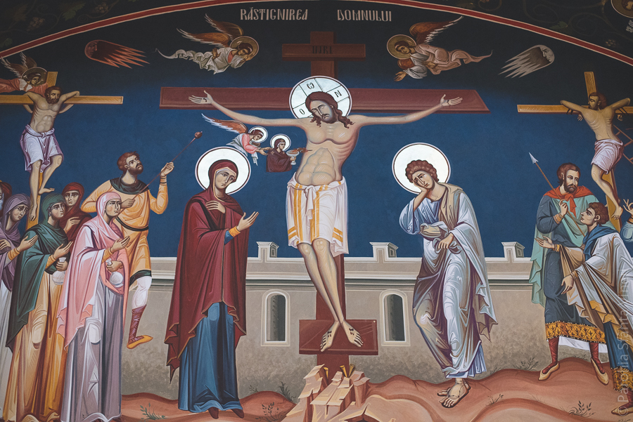 170705-Pictura-Sf-Cruce-1
