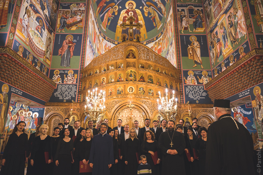 191215-Concert-Colinde-Corala-Patriarhiei-3