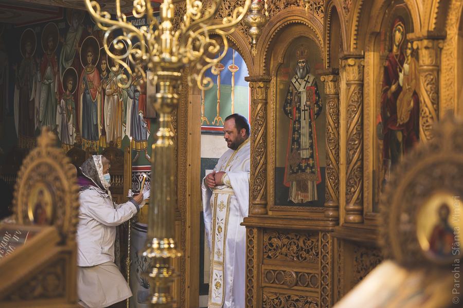 200927-Liturghie-Sf-Antim-3