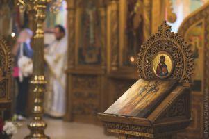 200927-Liturghie-Sf-Antim-1