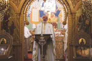 200927-Liturghie-Sf-Antim-10
