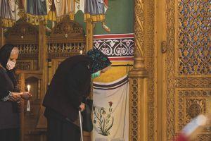 200927-Liturghie-Sf-Antim-11