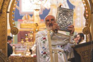200927-Liturghie-Sf-Antim-12