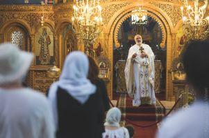 200927-Liturghie-Sf-Antim-13