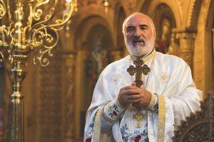 200927-Liturghie-Sf-Antim-14