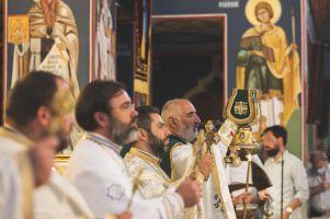 200927-Liturghie-Sf-Antim-18