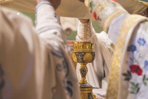 200927-Liturghie-Sf-Antim-19