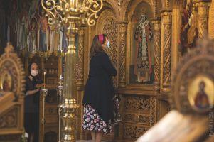 200927-Liturghie-Sf-Antim-2
