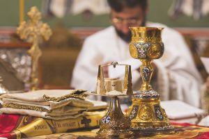 200927-Liturghie-Sf-Antim-20