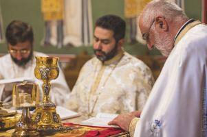 200927-Liturghie-Sf-Antim-21