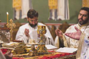 200927-Liturghie-Sf-Antim-22