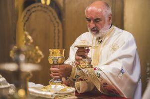 200927-Liturghie-Sf-Antim-23