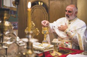 200927-Liturghie-Sf-Antim-24