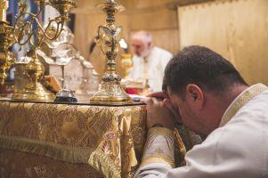 200927-Liturghie-Sf-Antim-25