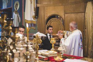 200927-Liturghie-Sf-Antim-26