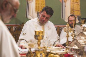 200927-Liturghie-Sf-Antim-27