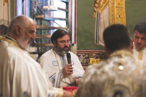 200927-Liturghie-Sf-Antim-28