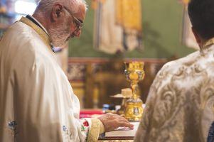 200927-Liturghie-Sf-Antim-29