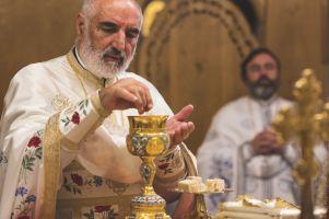 200927-Liturghie-Sf-Antim-30