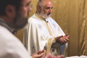 200927-Liturghie-Sf-Antim-31