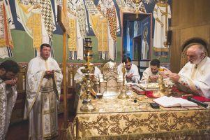 200927-Liturghie-Sf-Antim-32