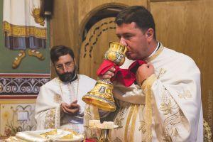 200927-Liturghie-Sf-Antim-33