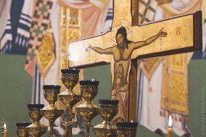 200927-Liturghie-Sf-Antim-35