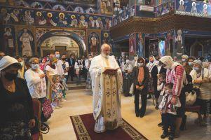 200927-Liturghie-Sf-Antim-36