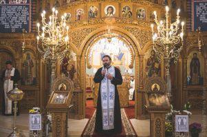 200927-Liturghie-Sf-Antim-37