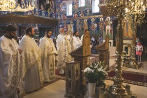 200927-Liturghie-Sf-Antim-4