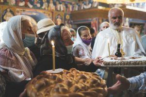 200927-Liturghie-Sf-Antim-42